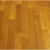 Should I Replace My Floors with Engineered Wood Flooring?