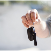 Things to Look for When Buying a Second-Hand Car