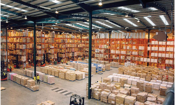 Chilled-out summers: planning ahead for inventory management in your business