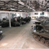 Museums in the World with the Best Tanks