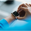 The Use of Wearables in Clinical Trials