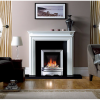 Make Your House a Home with Stylish Heating Solutions