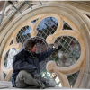 Advice on Working with Historic and Listed Buildings