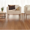 Dream Interiors and the flooring options