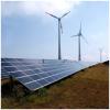 Scotland and Ireland's Renewable Energy Partnership