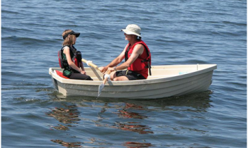 Tips to sizing your oars and how to get it delivered