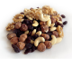 Nut consumption may lower colon cancer risk
