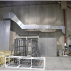 Flexible and metal ductwork. What's the difference?
