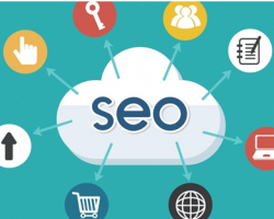 Is SEO really worth it? You'll find out here