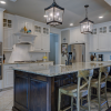 Helpful Tips For Renovating Your House